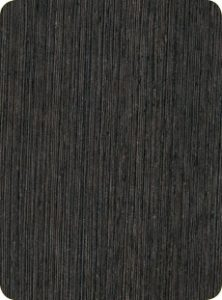 hpl_collection_legni_wenge_bangui_330