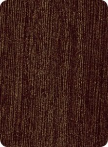 hpl_collection_legni_wenge_zambia_312